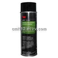 3M 8088 General Trim Adhesive Clear