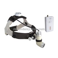 3W LED illumination Headlamp,LED headlamp, dental headlight,medical headlamp