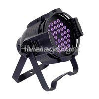 3W x 36PCS UV LED Black Light (P36-UV)