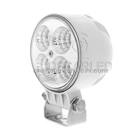 3'' 12W  LED Work Light
