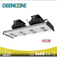 400W COB  LED Flood Light