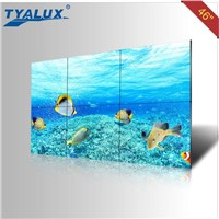46 inch samsung seamless led video wall panel on sale