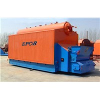 4 tons industrial steam boiler industrial steam boilers price
