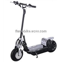 500W Electric Mini Socoter/Electric Scooter/Mini Electric Scooter