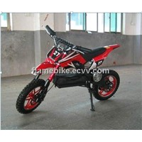 500W Electric Scooter Bike/Electric Pit Bike/Electric Mini Bike/Children Electric Bike
