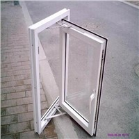 55 CASEMENT WINDOW