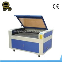 60w/80w/100w/130w/150w China Laser Engraving Machine with CE