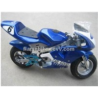 800W Electric Pocket Bike/800W Electric Bike/Kids Electric Bike/Children Scooter Bike