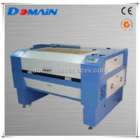 80W Acrylic Plate Laser Engraving Machine