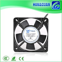 AC Fan 110*110*25 Welding Machines Power Supplies Factory Direct Sell