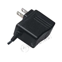 AC to DC Adapter (12V1A)