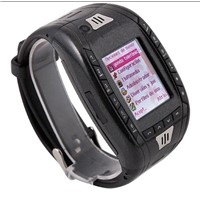 AK11 Watch Mobile Phone,Wrist Mobile Phone,Sports Watch Mobile Phone AK11 with MP3 MP4 Bluetooth