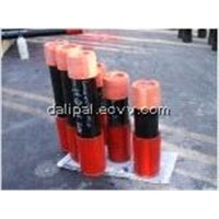 API 5CT Tubing/casing Pup Joint