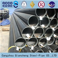 API 5L GRB steel pipe api 5l b erw steel pipe