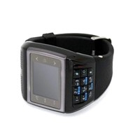 AVATAR ET-2 Watch Mobile Phone,Wrist Mobile Phone,watch dual sim mobile phone