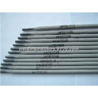 AWS E6011 welding rod, AWS E6011 Welding rods