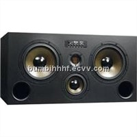 Adam Audio S4X-H Powered Studio Monitor