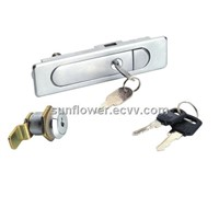 Advanced Lock DTS-4004