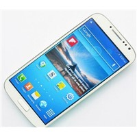 "Android V4.2.9 Jelly Bean Smart System 5.0"" QHD/FWVGA IPS LCD (SW:FHD) Capacitive"