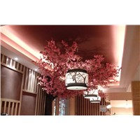 Artificial cherry blossom tree/fake cherry blossom tree/Artificial cherry flower tree/wedding tree