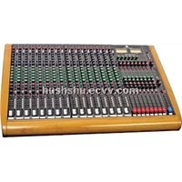 Audio Designs ATB-16A Analog Mixing Console