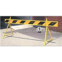 Australia traffic barrier board  road barrier board for safety use