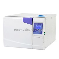 B Class Autoclave,autoclave machine,autoclave manufacturers,autoclave and disinfection