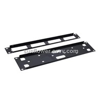 Back Panel DTS-4005