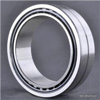Bearing Steel GCr15 Needle Roller Bearing | NA4864 for Automotive Engine