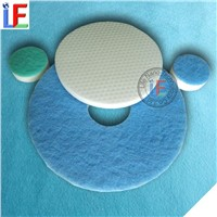Best Selling Floor Polishing Pads Floor Cleaning Machine,Magic Mop