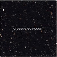 Black Crystal Double Loading / Tile/ Porcelain Tiles/Polished Tiles/Floor Tiles/Wall Tiles