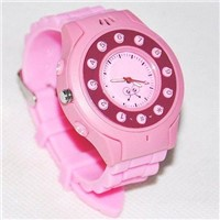 C5 Watch Mobile Phone,Wrist Mobile Phone, First Children GPS Watch Phone SOS phone watch