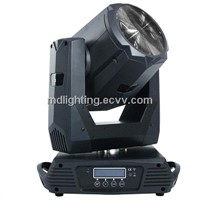 CBT-140 LED Beam Moving Head (MD-140B)