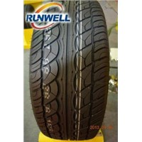 Car Tire, SUV Tire (225/65R17, 235/65R17, 245/65R17)