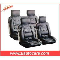 Car seat cover pvc,luxury pvc car seat cover,latest design car seat cover