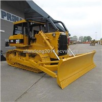 Caterpillar Bulldozer D7G for Construction Use