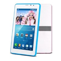 Cheap 7 Inch Tablet PC MA81