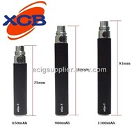 China Wholesale colorful Ecigarette Battery, EGO Battery, EGO T Battery