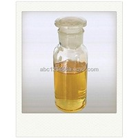 Chinese Good Quality Furfural