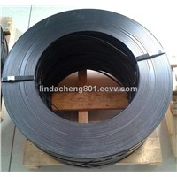 Cold rolled steel strips for packaging