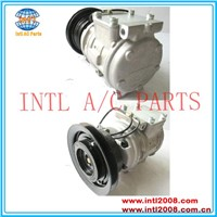 Compressor denso 10PA15L/10PA15C for Toyota LAND CRUISER 4.2 D-TD-TDi 447100-7040 88310-60770