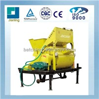 Concrete batching plant from China Vendors