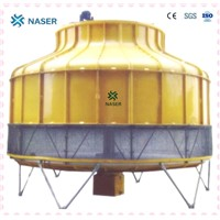 Cooling Tower/water Cooling Tower(round type)