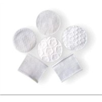 Cosmetic Cotton beauty care