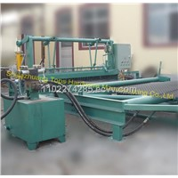 Crimped Wire Mesh Machine/ square wire mesh machine