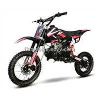 Cross Bike/Pit Bike/Dirt Bike/Mini Motor/Petrol Motor