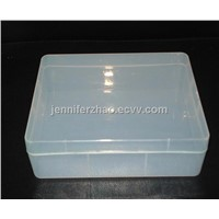 Customized Plastic Gift Box ,Food Containers