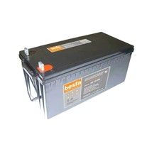 DC12-200 12v200ah lead acid battery ups battery