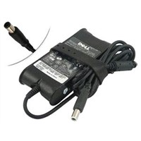 DELL  PA 10  laptop power adapter 90W / 19.5V  4.62A