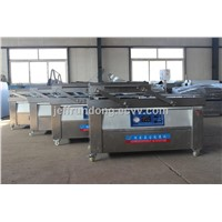 DZ800 4S vacuum packaging machine